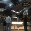 National Air Force Museum