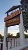 2016-06-12-201120-S6-Pagosa Springs