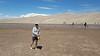2016-06-12-120112-S6-Great Sand Dunes