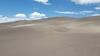 2016-06-12-130812-S6-Great Sand Dunes