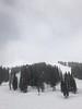2018-03-28-095318-Loveland Ski Area