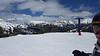 2018-03-27-132302-Loveland Ski Area