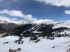 2018-03-27-144652-Loveland Ski Area