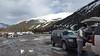 2018-03-27-161728-Loveland Ski Area