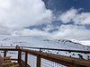 2018-03-27-145145-Loveland Ski Area