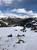 2018-03-27-144647-Loveland Ski Area