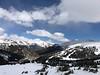 2018-03-27-145133-Loveland Ski Area