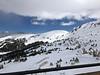 2018-03-27-145135-Loveland Ski Area