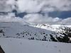 2018-03-27-144650-Loveland Ski Area