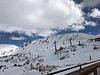 2018-03-27-145138-Loveland Ski Area