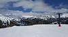 2018-03-27-132302-Loveland Ski Area_2