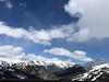2018-03-27-145143-Loveland Ski Area