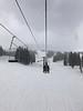 2018-03-28-095314-Loveland Ski Area