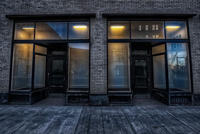 Landmark-Theatre-Building-Rear-Syracuse