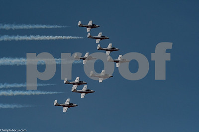 2018 Jones Beach Air Show