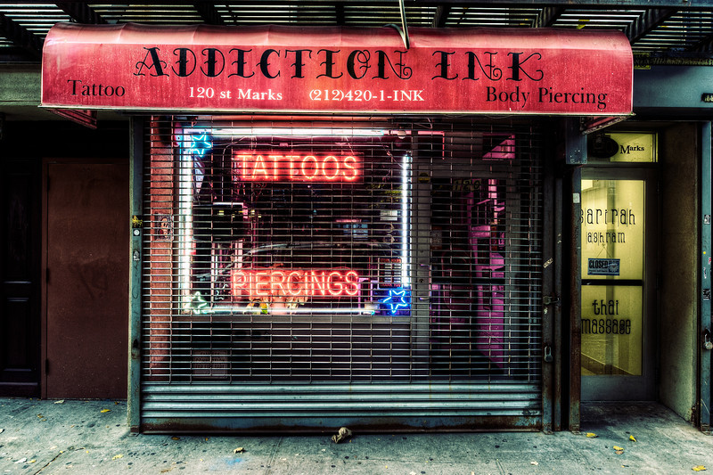 addiction-ink