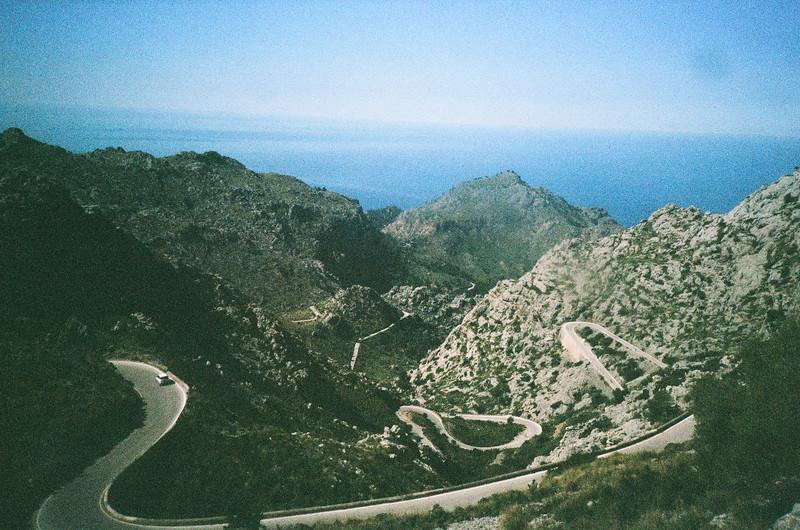 Mallorca 2017