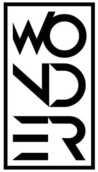 wonder_Logo_1