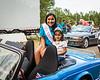 Miss Teen & Little Princesses @ Grand Parade 5