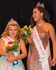 Teen & Pre-Teen Princesses 2