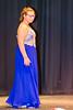 Dress-Up 12