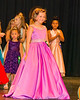 2019 Junior Princess