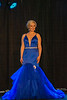 Evening Wear Contestant 3c