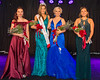 2019 Miss Chesterfield County Fair Contestants