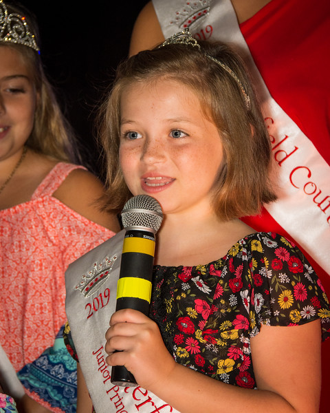 Junior Princess Intro 3
