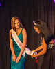 2019 Miss Chesterfield County Fair with Sash