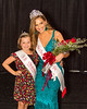2019 Miss Chesterfield County Fair & 2019 Junior Princess