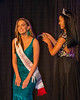 2019 Miss Chesterfield County Fair Crowning