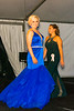 Evening Wear Contestants 3 & 4