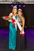 2019 & 2018 Miss Chesterfield County Fair 2