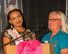 2018 Miss Chesterfield County Fair Remarks 3