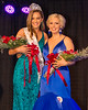 2019 Miss Chesterfield County Fair & Runner Up