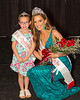 2019 Miss Chesterfield County Fair & 2019 Little Princess