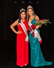 2019 Miss Chesterfield County Fair & 2019 Teen Princess 2