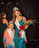 2019 Miss Chesterfield County Fair & 2019 Pre-Teen Princess