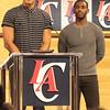 Los Angeles Clippers Fan Fest
