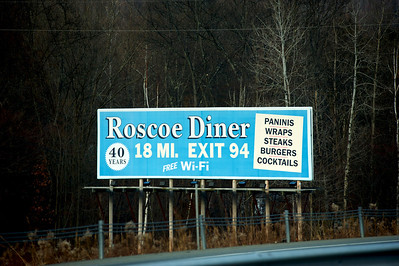 roscoe-diner-sign