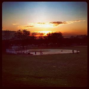 last-sunset-2011