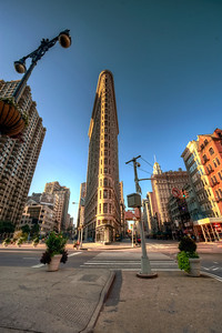 flatiron-morning DSC_8764_HDR