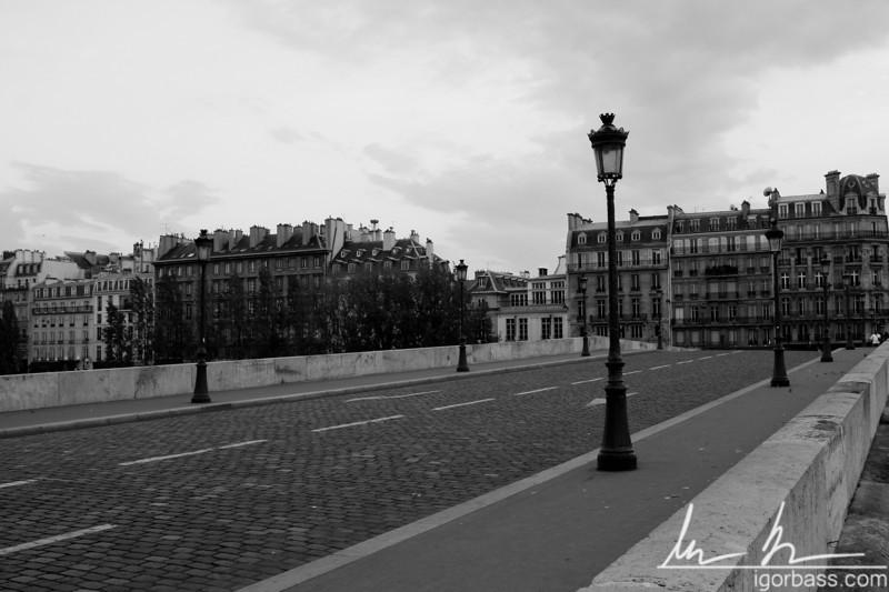 Pont Royal (Paris, FR)