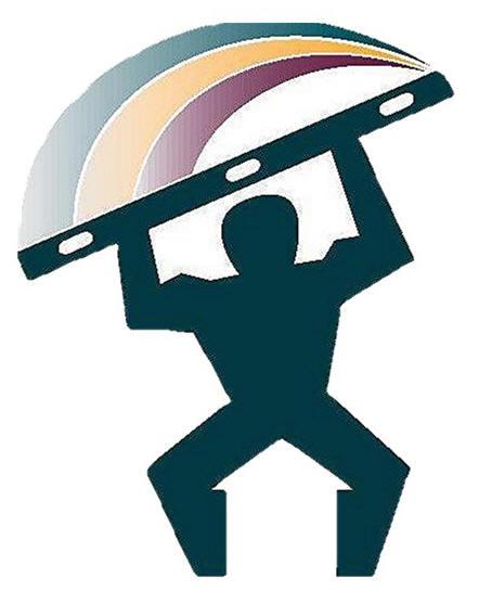 Original HSA Logo.