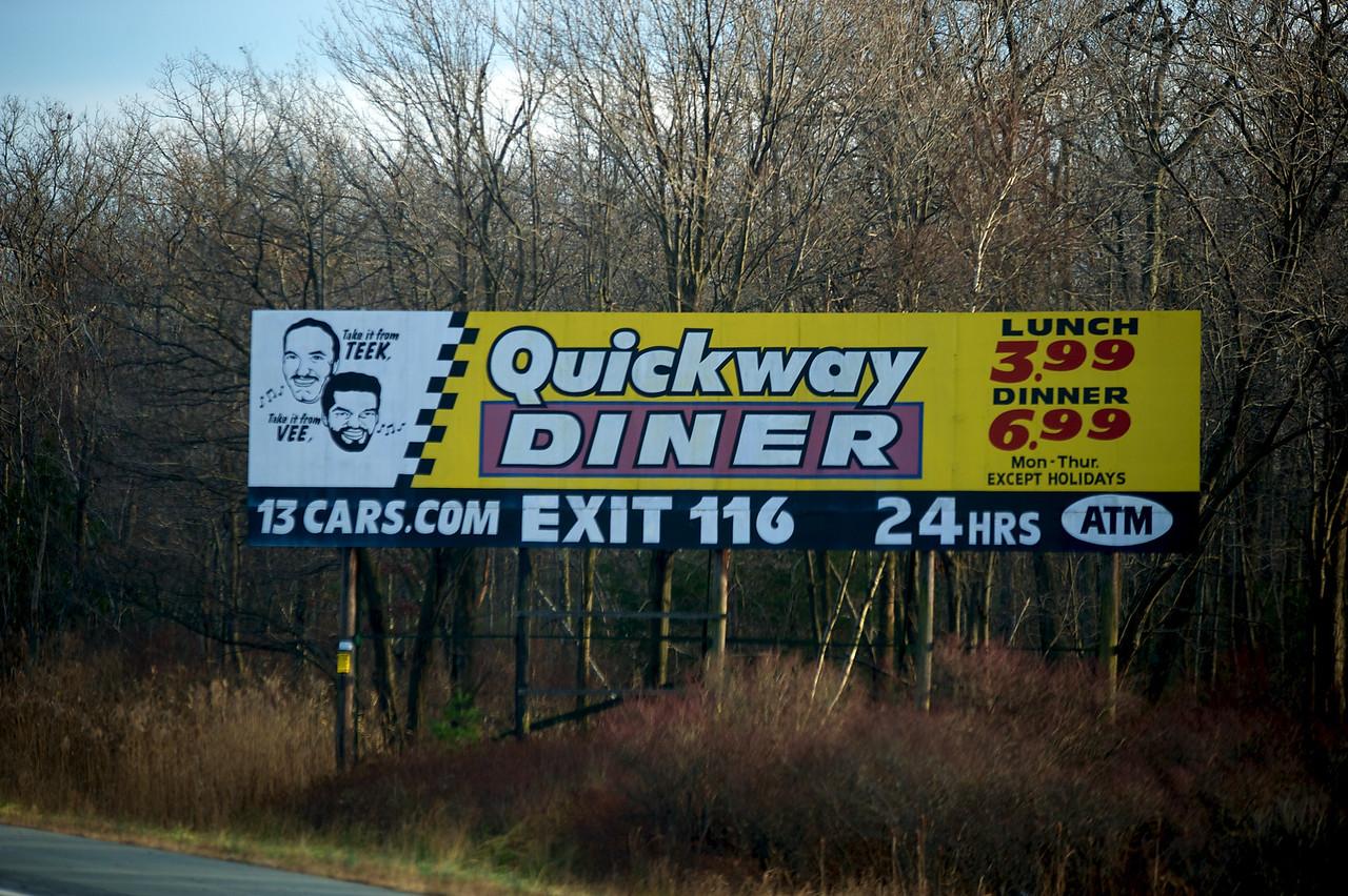 quickway-diner-sign