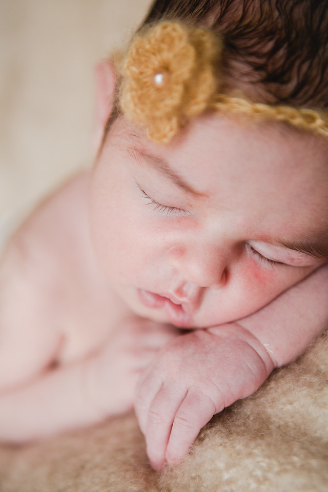 Baby Photography Inspiration