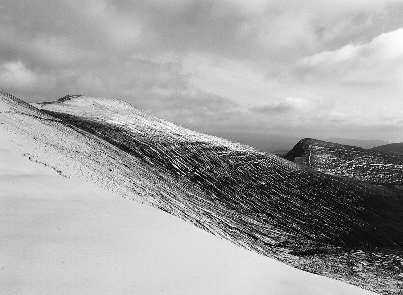 Breacon Beacons Pen y Fan Walk | 02nd March 2017