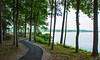 Shoreline Trail @ Commodore Point in Brandermill - Midlothian, VA
