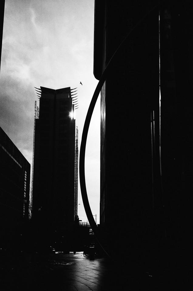 Cardiff 05.02.2017